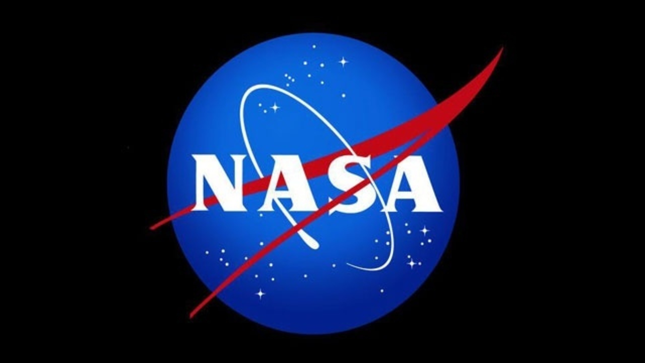 nasa official logo 2017 - photo #16