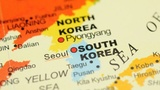 South Korea's chaos isn't great news for North Korea