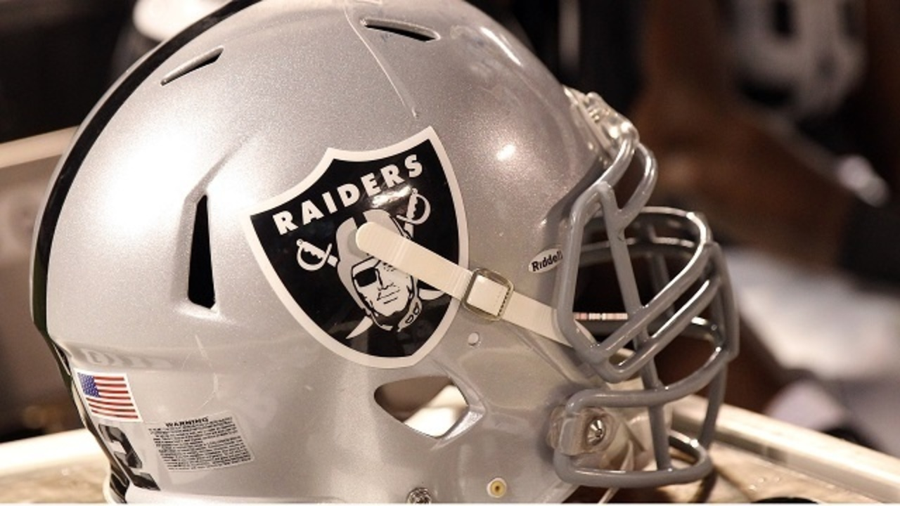 NFL investigating Raiders over Rooney Rule