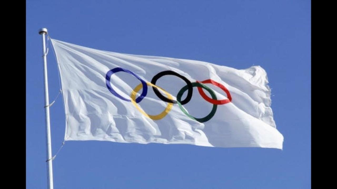 Olympic20Snubs20 20Generic 15877448 6763153 ver10 1280 720