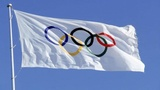 Olympics: No blanket ban on Russian athletes, IOC says