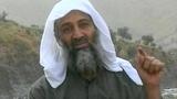 Al Qaeda documents reveal bureaucracy