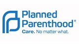 Feds push back on states targeting Planned Parenthood funds