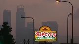 Whopper of a deal: Burger King owner buys Popeyes