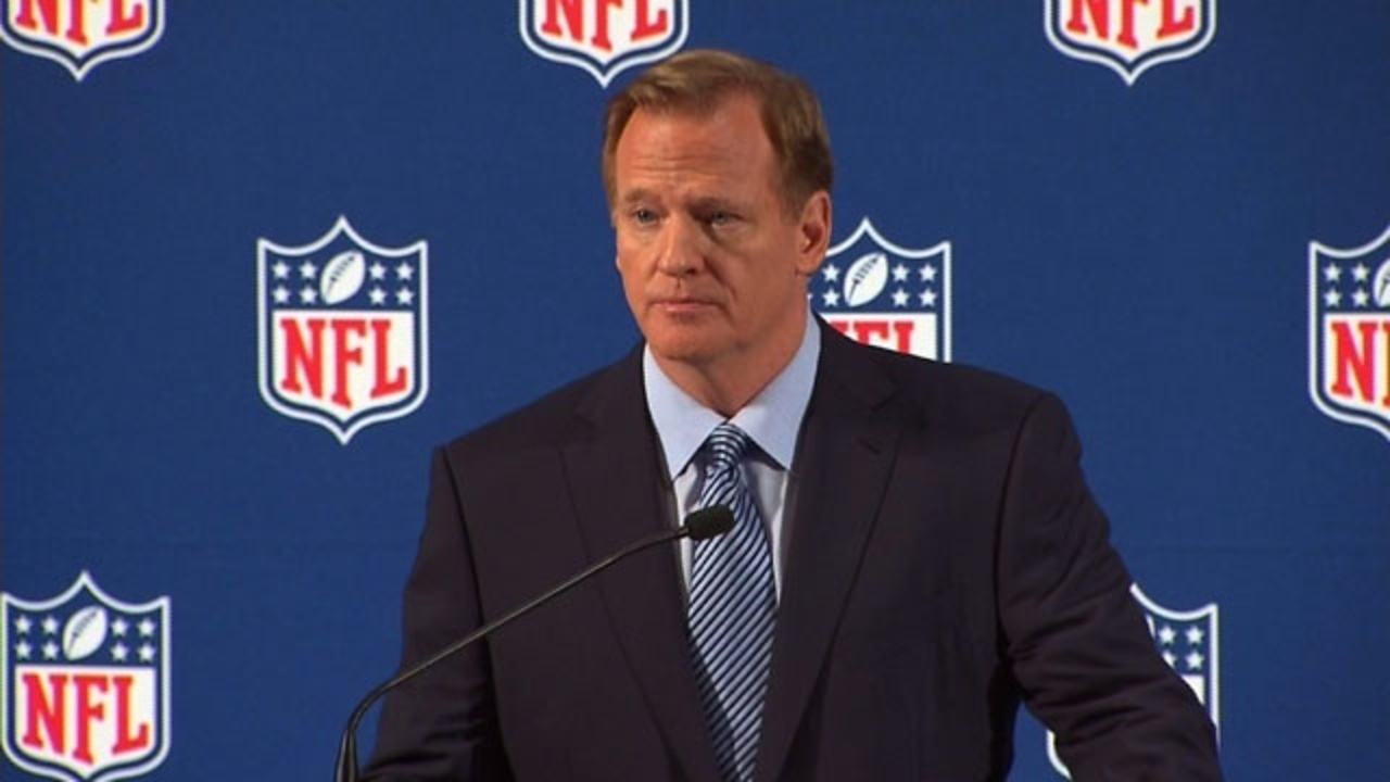 Roger20Goodell20news20conference 31738936 6685376 ver10 1280 720