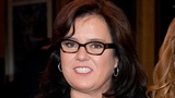 Rosie O'Donnell responds to Donald Trump debate attack