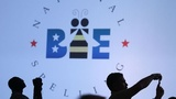 A Lot Of Buzz At The 2016 National Spelling Bee