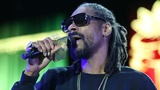 Snoop Dogg missed a weed question on 'Family Feud'