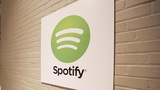 The streaming music war is getting ugly