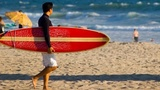 Compromise reached in Volusia surfing battle