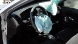 Massive expansion of Takata airbag recall program