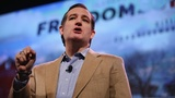 Cruz 'happy to help' Trump campaign