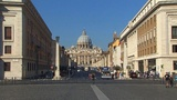 Report: Key Vatican sex abuse commission member quits
