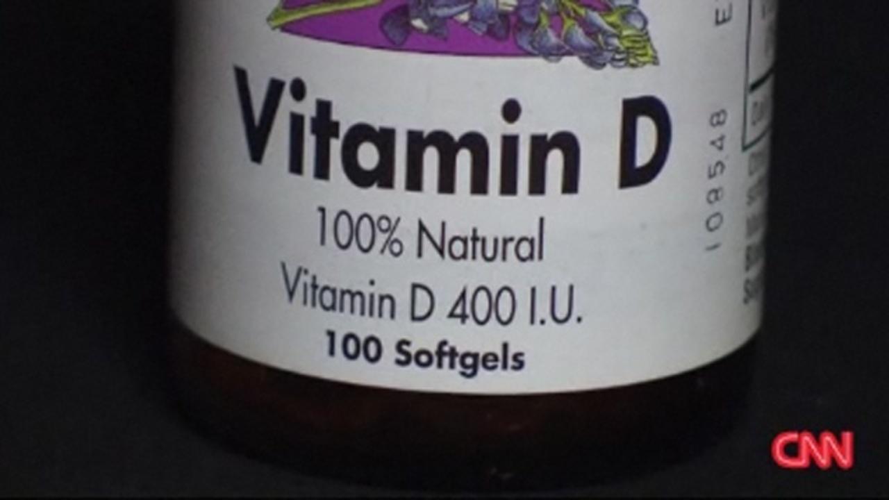 Viagra And Altitude Sickness