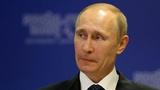 Biden ups ante by calling Putin a 'dictator'