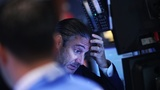 US stocks fall more than 600 points after UK referendum
