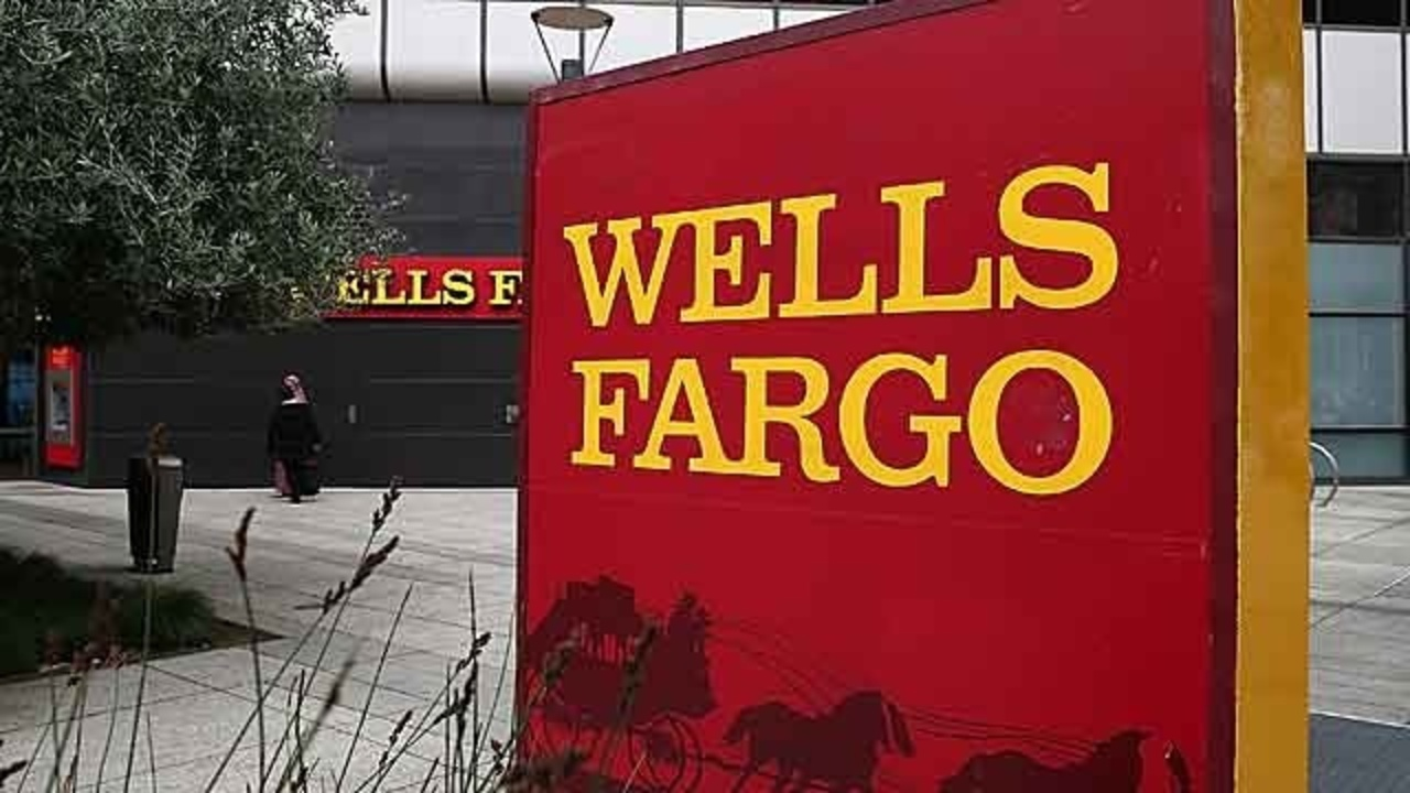 Do more heads need to roll at Wells Fargo?