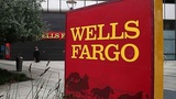 Wells Fargo workers: Fake accounts began years ago