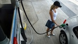 America's gas glut could send prices even lower
