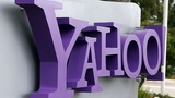 Yahoo-Verizon deal said to be near