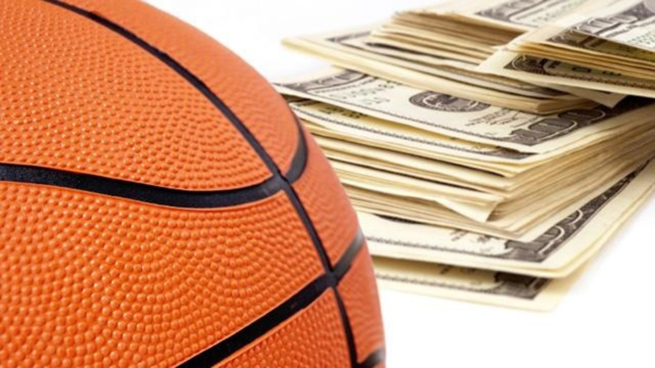 basketball20and20cash20money 20178310 7147654 ver10 1280 720