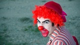 'Creepy clowns' spotted in Brevard
