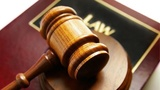 Montana judge defends sentence in incest case