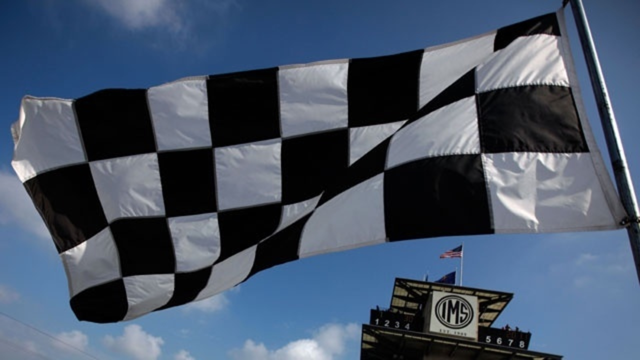 racing20flag2C20Indianapolis20Motor20Speedway2C20Indy20500 32961740 3754099 ver10 1280 720