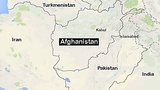 Taliban bombings in Afghanistan kill 30 officers, 4 civilians