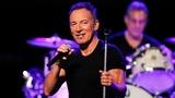 Springsteen calls Trump 'flagrant, toxic narcissist'