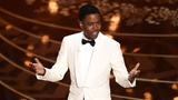 Chris Rock is going on tour