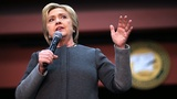FBI releases notes from Clinton email investigation