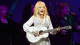 Dolly Parton on 2016 candidates: 'I think they're both nuts'