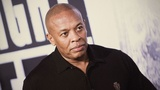 Dr. Dre will not face charges after Malibu incident