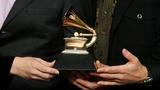 2017 Grammy nominations