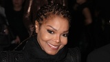 Janet Jackson hit soars on Spotify after 'nasty' debate