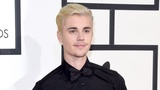 Justin Bieber goes bigger with plans for a stadium tour