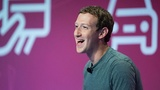 Mark Zuckerberg hopes to demo his AI butler next month