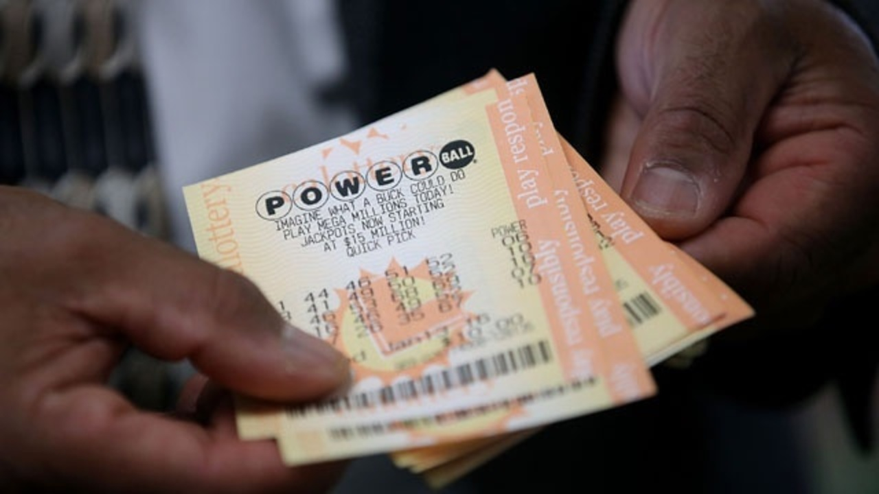 20 powerball tickets numbersusa