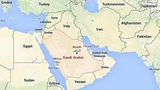Saudi Arabia executes member of royal family