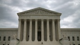 Supreme Court won't reinstate North Carolina voter ID law