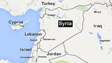 Syria: Turkey launches anti-ISIS offensive