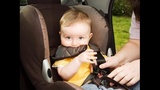 Florida Highway Patrol to offer car seat inspections