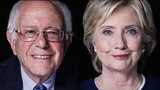 Clinton's Israel stance expected to rule DNC despite energized left