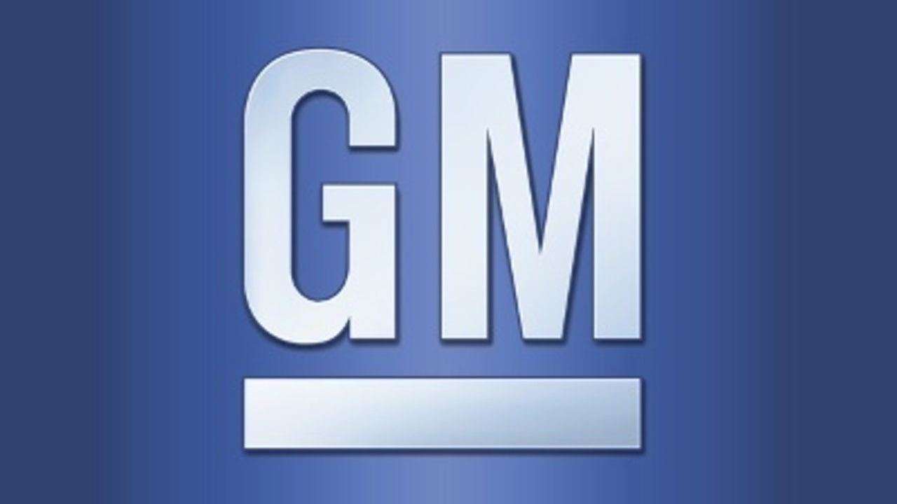 Solar project completed at GM's Warren Transmission plant