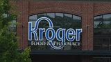 Kroger is hiring 10,000 workers
