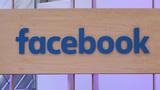 Facebook monitoring you?
