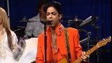AP: Investigators look at overdose in Prince death