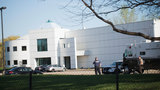 Prince's Paisley Park home and studio to be open to public