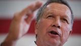 John Kasich ends bid for White House, sources tell AP